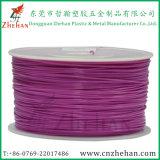 Big Vendeur 1.75mm Filaments PLA de l'imprimante