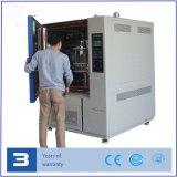 100 liter van het Rubber die het Verouderen van het Ozon ASTM D1171 ASTM D1149 de Apparatuur van de Test testen