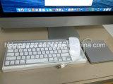 網膜5KディスプレイPCと1台のコンピュータでのベスト・ニュー・オール