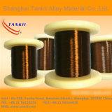 Eの熱電対ワイヤークロメルのConstantanワイヤーをタイプしなさい