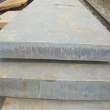 Haltbare Stahlplatte des MetallNm360-600