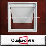 中国のよい価格の高品質のドアのパネルAP7050