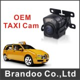 이동할 수 있는 DVR Used Mini Hidden IR Car Camera, Taxi Camera, IR Night Vision와 더불어 Bus Camera,