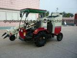 Mähdrescher-Erdnuss-Erntemaschine des Traktor-4X4wd&4X2wd