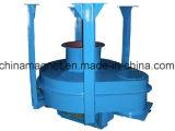 Dk / dB continuamente Tipo de alimentador de disco Equipos / Alimentación Alimentador / Minería para la Minería