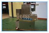 Macchina salina dell'iniezione di Mulfunctional fornita fabbricazione/iniettore salino di Commerical