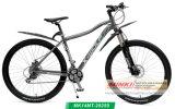 29''er Взрослый горный велосипед с 24 скоростей (MK14MT-29259)