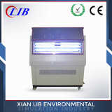 De UV Kamer van de Verwering voor de Machine van de Test van de Snelheid van de Kleur