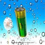Прокладки алкалических батарей AA большие