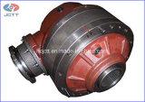 Reductor de velocidad industrial para Concrete Mixer