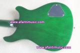 Prs вводят в моду/гитара Afanti электрическая (APR-090)