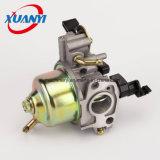 Vergaser der Leistung-Qualitätsgenerator-Wasser-Pumpen-Teil-168