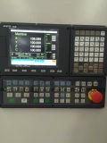Commande numérique par ordinateur de 4 axes fraisant et gravant l'outil de machines