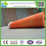 Alkali Resistant Fiberglass Mesh für Buliding