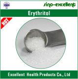 Meso-Eritritol natural del eritritol del azúcar de los dulcificantes