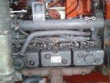 2012 hizo 30ton Doosan la correa eslabonada hidráulica Dh300 el excavador picador Dh300LC-7 para la venta