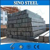 建物のためのA36構造熱間圧延Hの鋼鉄の梁
