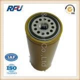 1r-0749 Schmierölfilter-Autoteile für Gleiskettenfahrzeug im LKW (1R-0749)