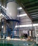 Secador de pulverizador do extrato do alho para a indústria de gêneros alimentícios