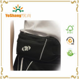 Im Freien Sport Cysling Waist Bag Running Belt Soem für Man