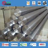 Barra redonda brilhante de aço inoxidável de AISI 309