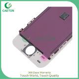 iPhone 5sのための元の接触LCDスクリーン