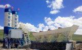 MiniÜberwachungsanlage des Betonmischer-Hzs25 u. Drucksystem