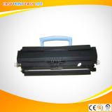 Cartuccia di toner compatibile per Lexmark E-250d (E250A21P)