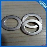Metallaluminium/Copper-Dichtung-hohe Härte