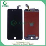 Accessori del telefono del telefono mobile del AAA per lo schermo dell'affissione a cristalli liquidi di iPhone 6plus