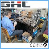 Robot di vetro di sigillamento di Ig dell'espulsore automatico del silicone