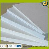 Прочная доска пены PVC для пользы Buinding