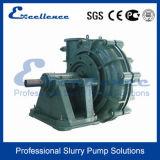 Desgaste - Centrifugal resistente Slurry Pump (EHM-12ST)