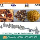 Getreide-Corn- FlakesProduktionszweig
