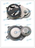 Öl-Pumpe/Dfac Teile/Autoteile