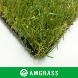 رمل كرة قدم عشب وعشب اصطناعيّة لأنّ حديقة