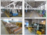 Diesel Starter Fits Almofada Komatsu Fd20 Código OEM: 1280009970, 1280009971