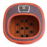 Terapia seca Far-Infrared da sauna do pé dos TERMAS da saúde do banho do pé dos luxos