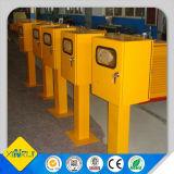 Blechbearbeitung Maschinen Herstellung in China