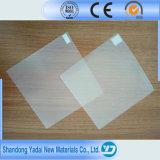 プールはさみ金PVC Geomembrane/建築材料か防水Membrane/PVCシート