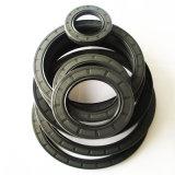 Öldichtungs-/Motorrad-Teile des Silikon-Rubber/Tg