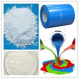 Poudre auxiliaire chimique de silice d'Aerogel d'agent