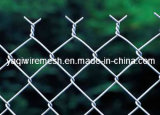 좋은 가격에 있는 체인 연결 담의 중국 공급자