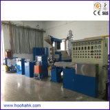 Máquina eléctrica automática de la fabricación de cables del alambre