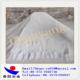 Mteallurgy Grade Calcium Silicon Powder 80mesh