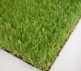 합성 정원사 노릇을 하는 야드 잔디 인공적인 정원 뗏장 (BSA)