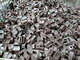 Ringlock Baugerüst-Rosette Layher Teile (FF-004)