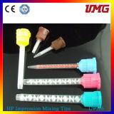 Зубоврачебные потребляемые инструменты, смешивать силикона динамический наклоняют тип смешивая машину Pentamix пригонок