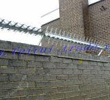직접 공장 Pirce 우량한 안전은 벽 스파이크를 반대로 올라간다