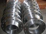 Uns S32205, de DuplexBuis van Roestvrij staal 2205